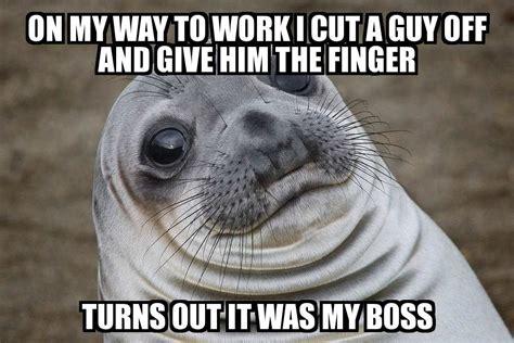 For Seal Meme - awkward moment seal memes meme explorer