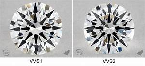 James Size Chart Diamond Clarity Scale And Chart How To Get Maximum Value