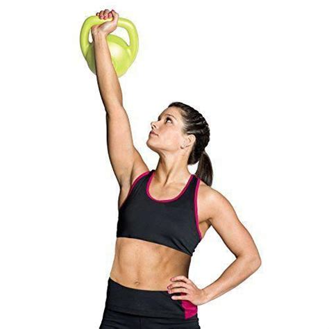 kettlebell core workout exercises pregnancy
