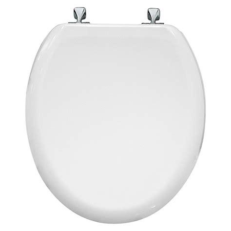 bemis wc sitz bemis wc sitz fargo mit sta tite 174 holz wei 223 3781