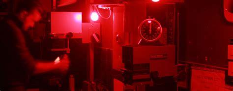 chambre noir photographie photo argentique comment j 39 ai commencé