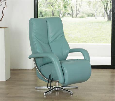 canapé marque allemande fauteuil relax marque allemande 28 images fauteuil