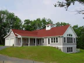 zspmed of house color combinations with red roof