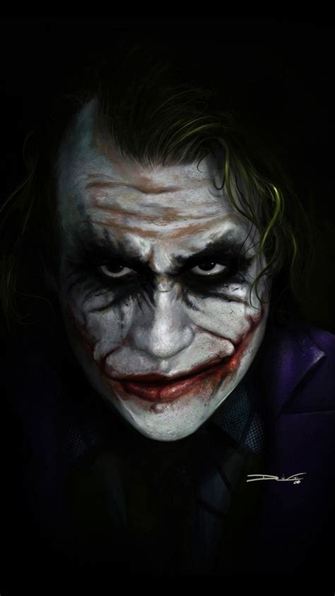 joker iphone 17 best images about the on