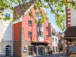 Hotels In Villingen : dormero hotel villingen schwenningen villingen schwenningen updated 2019 prices ~ Watch28wear.com Haus und Dekorationen