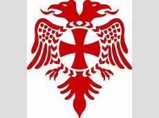 Albanian Orthodox Church Wikiwand