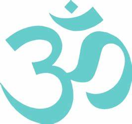 Yoga Om Symbol Meaning | Download Foto, Gambar, Wallpaper ...