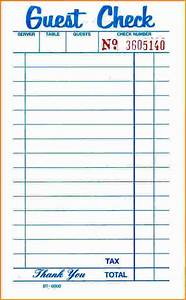 11 restaurant receipt template invoice template download With restaurant receipts templates