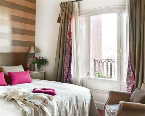 22 Wunderschöne Ideen Für Dekorative Vorhänge Zu Hause