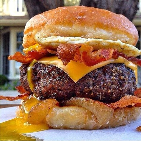 doughnut burger 34 best images about donut burger on pinterest the amazing this weekend and donuts