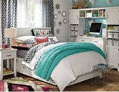 Tween Girl Bedroom Ideas Design Teenage Girls Rooms Inspiration 55 Design Ideas