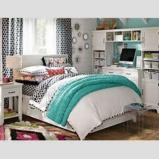 Teenage Girls Rooms Inspiration 55 Design Ideas