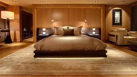 Craigslist 3 Bedroom by Craigslist 3 Bedroom Houses For Rent