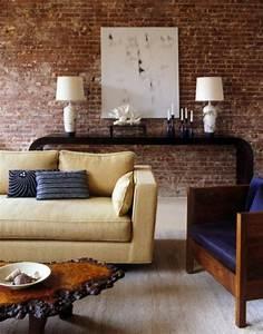 Couch Mitten Im Raum : 89 wohnzimmer sofa im raum verschiedene sofas im wohnzimmer foto sofa raum einrichten ~ Bigdaddyawards.com Haus und Dekorationen