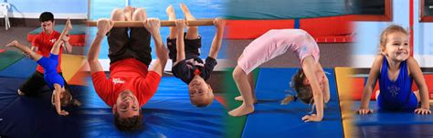 preschool gymnastics gymnastics academy 993 | gymnastics mid