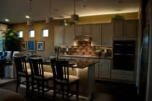 cabinet lighting ideas kitchen stunning led lights for kitchen island with above kitchen cabinet lighting ideas also lighting