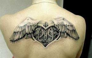 1000+ images about tattoos on Pinterest | First tattoo ...