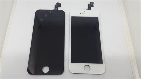 Jual Lcd Iphone 5 5s 5c Kaskus jual beli lcd oem iphone 5 5c 5s di klis surabaya