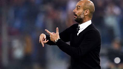 Mercato | Mercato - Bayern Munich : Cette légende qui ...
