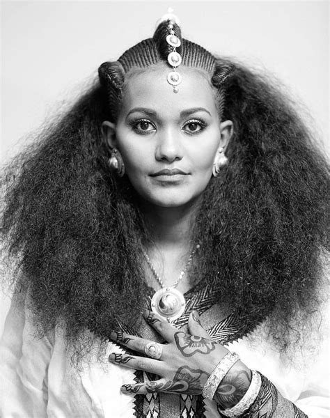 images ethiopian hair traditional