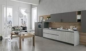 Beautiful Arredo 3 Cucine Opinioni Photos