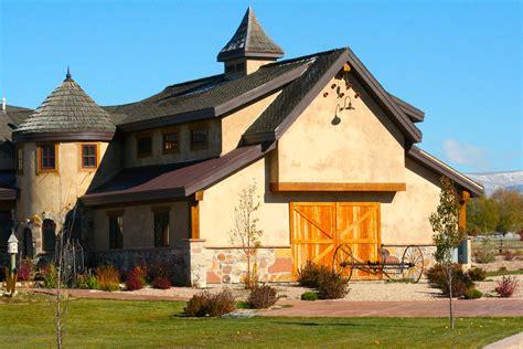 100 home and landscape design inc colorado homes