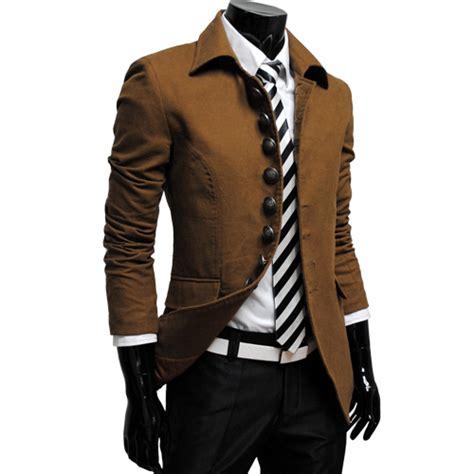 s designer clothing designer clothes for chizzboi is a designer