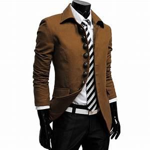 Designer Clothes For Sale - Chizzboi is a designer clothing retailer bringing the