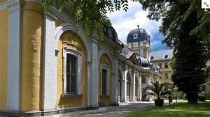 Vier Jahreszeiten Würzburg : giovanni pietro magni ~ Buech-reservation.com Haus und Dekorationen