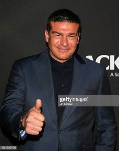 Tamer Hassan Stock Photos and Pictures  Getty Images