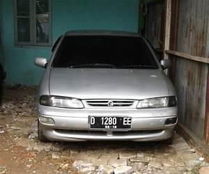 Jual Mobil Bekas Timor Dohc Tahun 1999