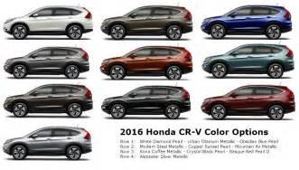dodge hellcat dealer 2017 subaru crosstrek release date redesign exterior colors 2017 2018 best cars reviews