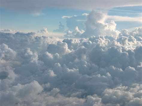 what to do with the space above kitchen cabinets file cumulus clouds jamaica jpg wikimedia commons 2272