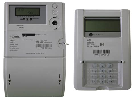 prepaid electricity unipin prepaid electricity contact