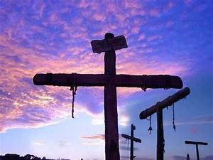 Church of CrossFit (10): CrossFit and the Cross ...