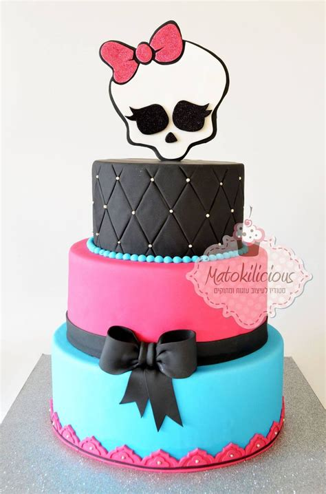 best 25 high cake topper ideas on