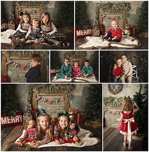 Christmas Mini Sessions :: {Kalamazoo Michigan Family ...