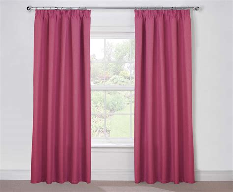 Twilight Lined Pink Pencil Pleat Blackout Curtains Purple Blackout Eyelet Curtains Leaf Shaped Shower Curtain Hooks Edit Wall Panel Revit Next Red Woven Check Stirling Gray And Yellow Chevron Pink Dunelm Window Definition How To Easily Hang Rods