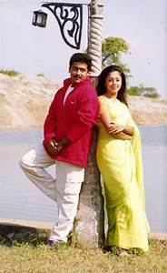 Actor Surya Jyothika Wallpapers