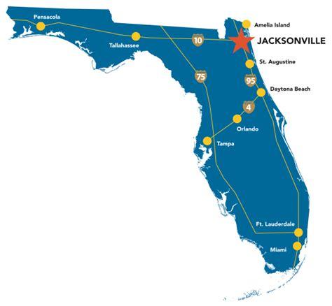 Visit Jacksonville: Official Travel Website for ...