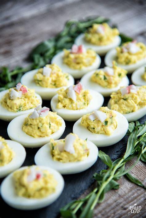 estragon cuisine 149 best images about keto egg recipes on