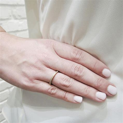 wedding ring finger right or left wedding ideas