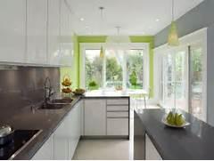 Kitchens With White Cabinets And Dark Granite Interior Design San Anselmo Kitchen Traditional Kitchen Modern Feng Shui Kitchen Design Black And White Modern Kitchen Design Bright White Combined With Two Toned Kitchens And Dark Nuanced Kitchen