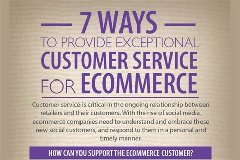 7 ways to improve customer service skills for an