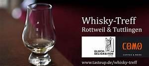 Einheitspreis Berechnen : whisky treffs tasteup ~ Themetempest.com Abrechnung