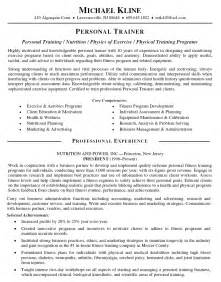 Personal Resume Template Resume Personal Statement Sle Best Template Collection