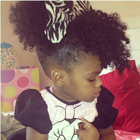 Black Toddler Hairstyles by 32 Best Black Hairstyles Images On