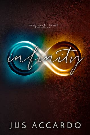 infinity  infinity division   jus accardo