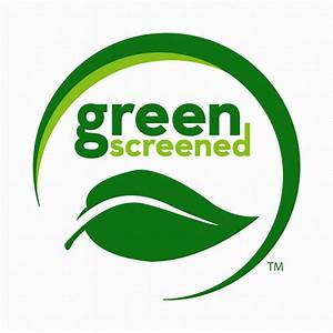 Urstruly Suresh: GO GREEN............SAVE OUR EARTH