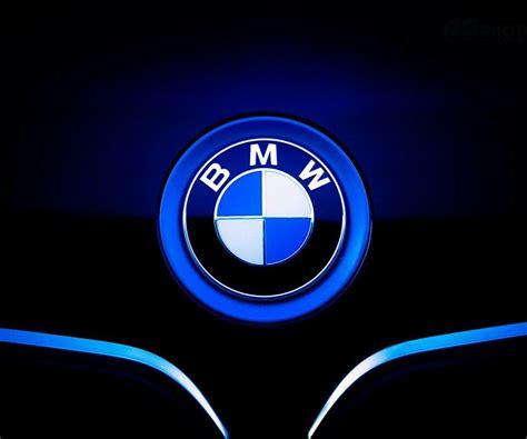 Bmw Logos- Details